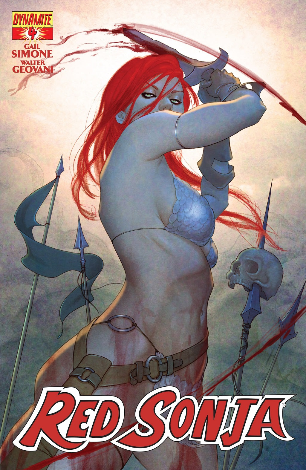 http://sonsofcorax.files.wordpress.com/2013/10/red-sonja-04.jpg