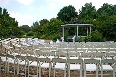 Effective Wedding Ceremony Seating