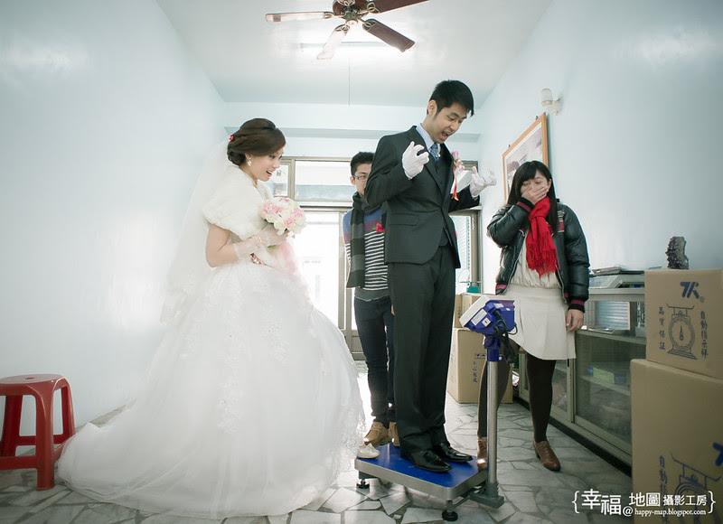 台南婚攝131228_0908_45.jpg