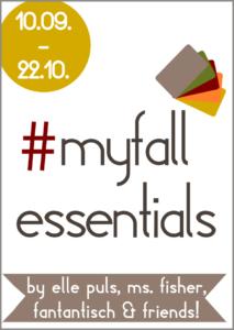 logo_mysfallessentials