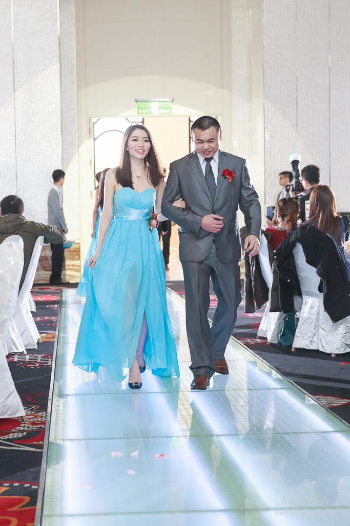 台中林酒店婚攝-47