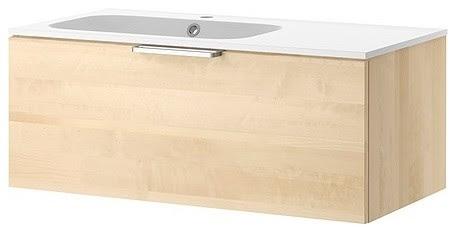 Ikea Bathroom Vanity on Products   Bath   Bathroom Storage And Vanities   Bathroom Vanities