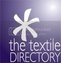 Textile Directory