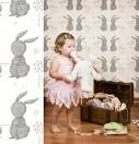 10 Awesome Ideas for Kids Rooms « Covet Living