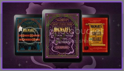 pottermore-new-ebooks-september-001.jpg