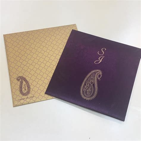 Wedding Cards, Indian Invitation Cards, Scroll Cards,Laser