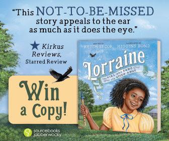 Lorraine ARC Request