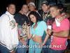 Gente gevi en La Pista Fast Drink