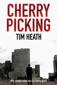 Cherry Picking by Tim Heath