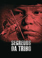 Segredos da Tribo | filmes-netflix.blogspot.com