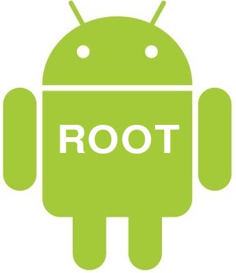 How to Root Android status locked or pattern lock ?  To root any android must actived USB Debugging, if this phone have been USB Debugging ON, very simple to root when locked and pattern lock or asked gmail account...  Now you need root application to download, like vroot then install this software, and now root your anroid phone.  I feel you can do that for many android and this software many try by me to chinesse android like SPRD CPU also MTK CPU.