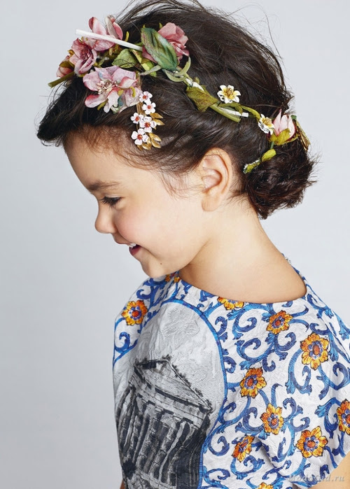 large_dolce-and-gabbana-ss-2014-child-collection-45-zoom (500x700, 254Kb)