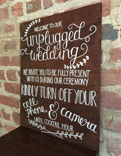 15 best DIY Wedding Sign Stencils images on Pinterest