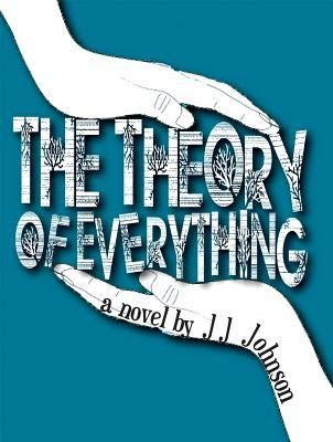 Resultado de imagen de the theory of everything j j johnson