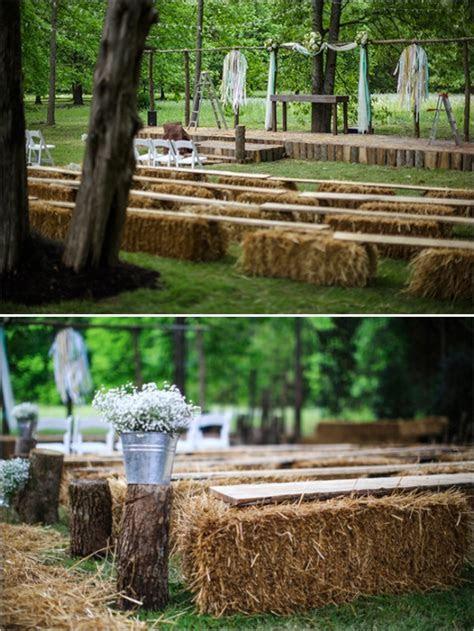 Country Chic Wedding in Australia   Wedding Ceremony Ideas