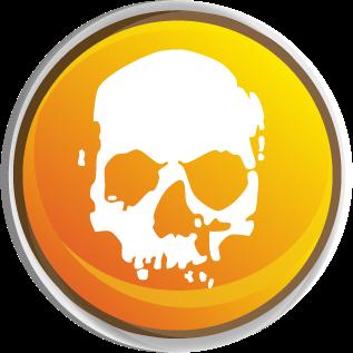 Symbole Kill Fortnite Png
