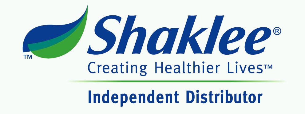 shaklee-logo-1.jpg