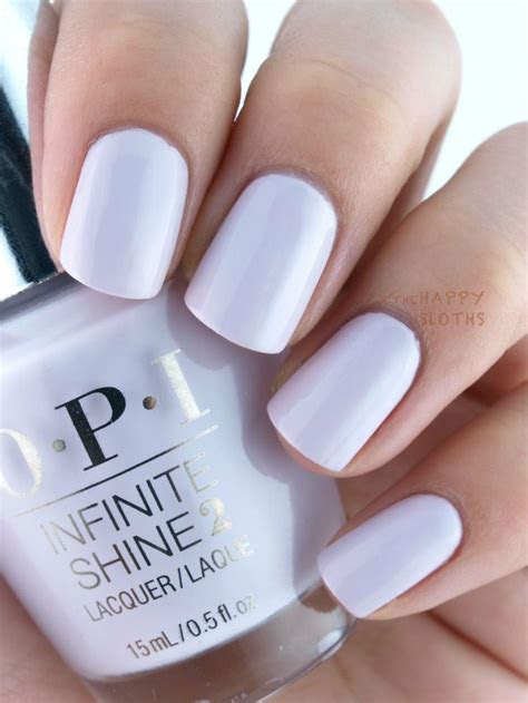 Best 25  Summer nail colors ideas on Pinterest   Spring