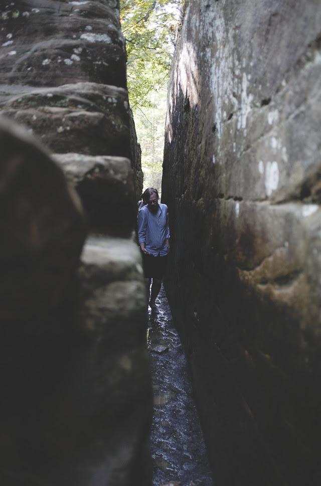 natural bridge, ky (small)