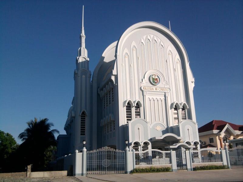 the iglesia ni cristo pag iglesia ni cristo ba ang. Black Bedroom Furniture Sets. Home Design Ideas