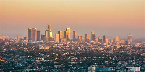 How Much Does It Really Cost to Live in Los Angeles