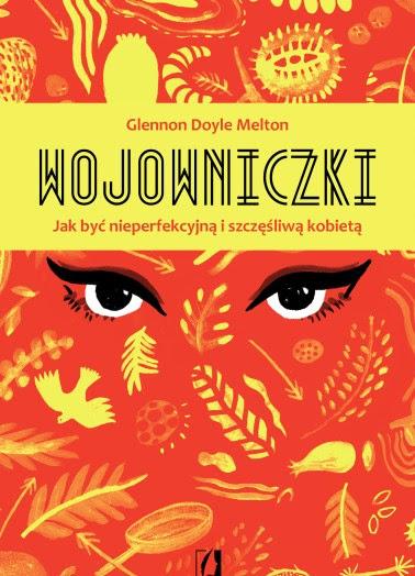 Wojowniczki