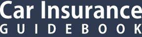 Esurance Review | Car Insurance Guidebook