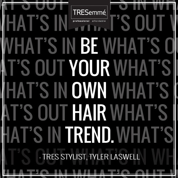 Hair Salon Quotes And Sayings
