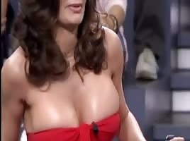 Yola Berrocal Nude images (#Hot 2020)