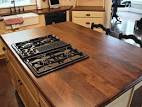 Update Your Kitchen Remodeling Project