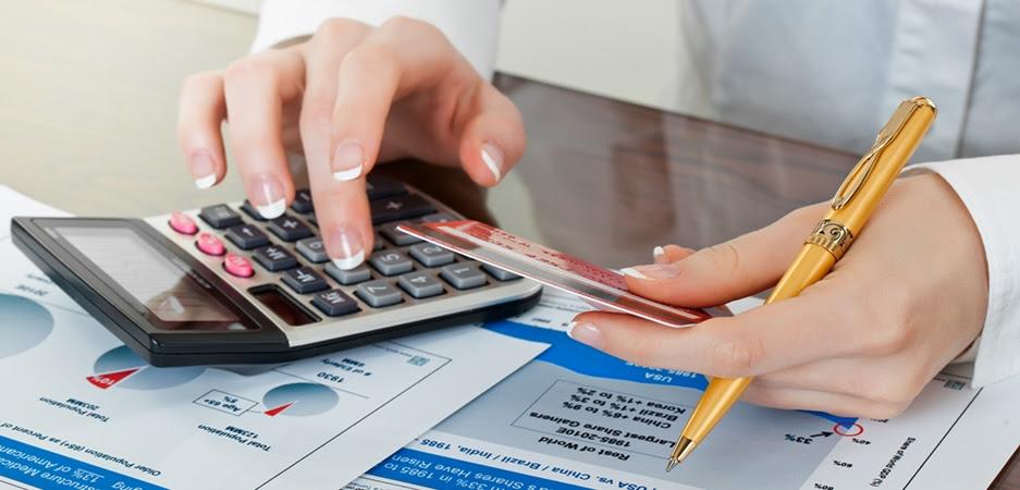 Resultado de imagem para administração financeira pessoal