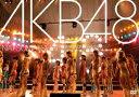 【楽天ブックスならいつでも送料無料】NATSUMATSURI HIBIYAYAON Live DVD [ライブDVDは出るだろ...