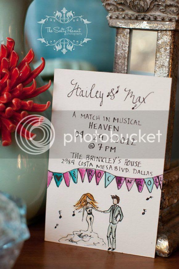 etsycomlisting91313162illustrated-wedding-invitations_zps812a663e
