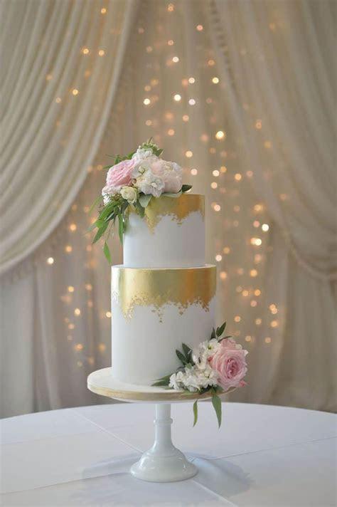 Wedding Cakes   Cake Couture NI