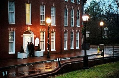 Historic Inns of Annapolis $164 ($?1?8?9?)   UPDATED 2018