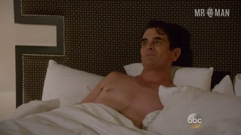 Ty Burrell Nude images (#Hot 2020)