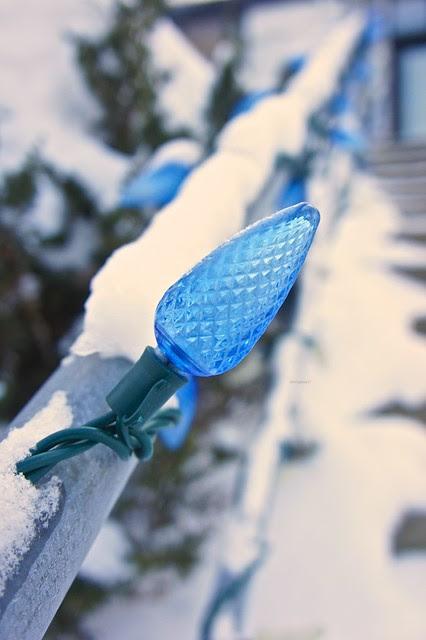 anteketborka.blogspot.com, hiver12