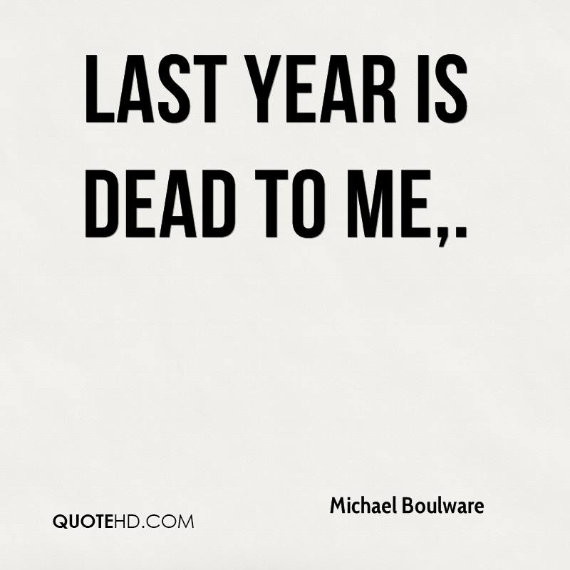Michael Boulware Quotes Quotehd