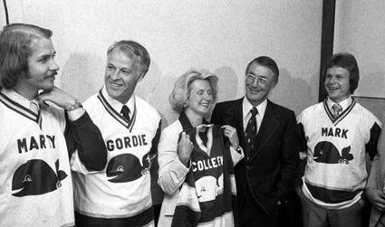 photo Howe Family Custom New England Whalers jerseys 52377.jpg