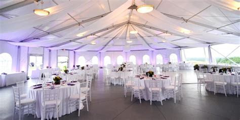 Granite Links Golf Club Weddings   Get Prices for Wedding