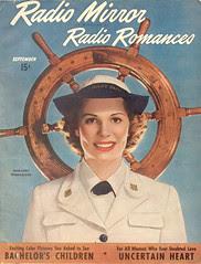 radiomirror romance 1
