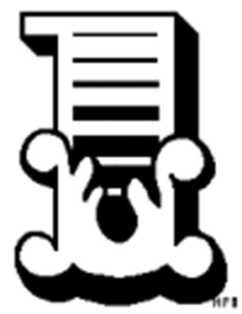 gratis malvorlagen griechenland  kostenlose malvorlagen ideen