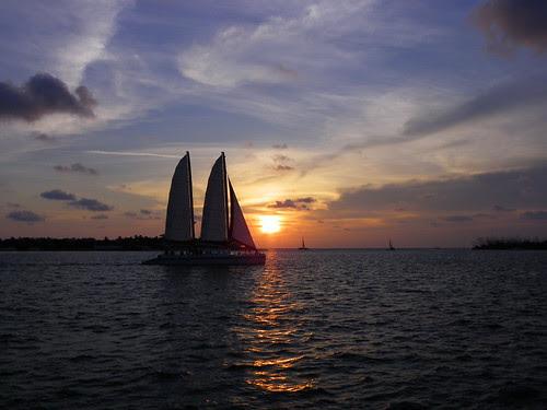 6.21.2009 Key West, Florida (55)