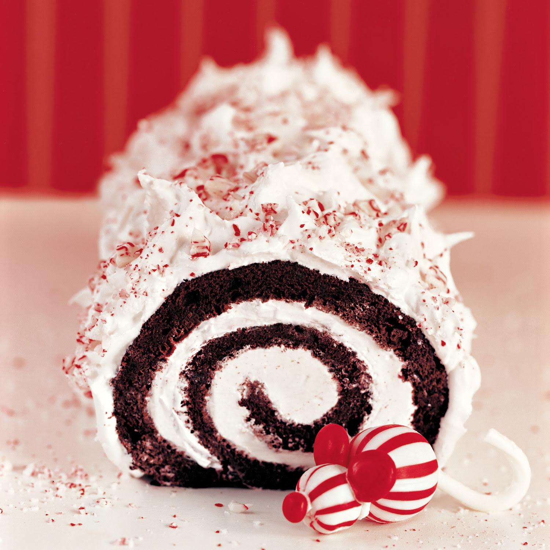 Martha Stewart Christmas Decorations To Make - Eki Riandra