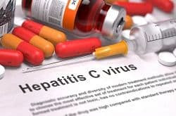 Image result for hep c drugs