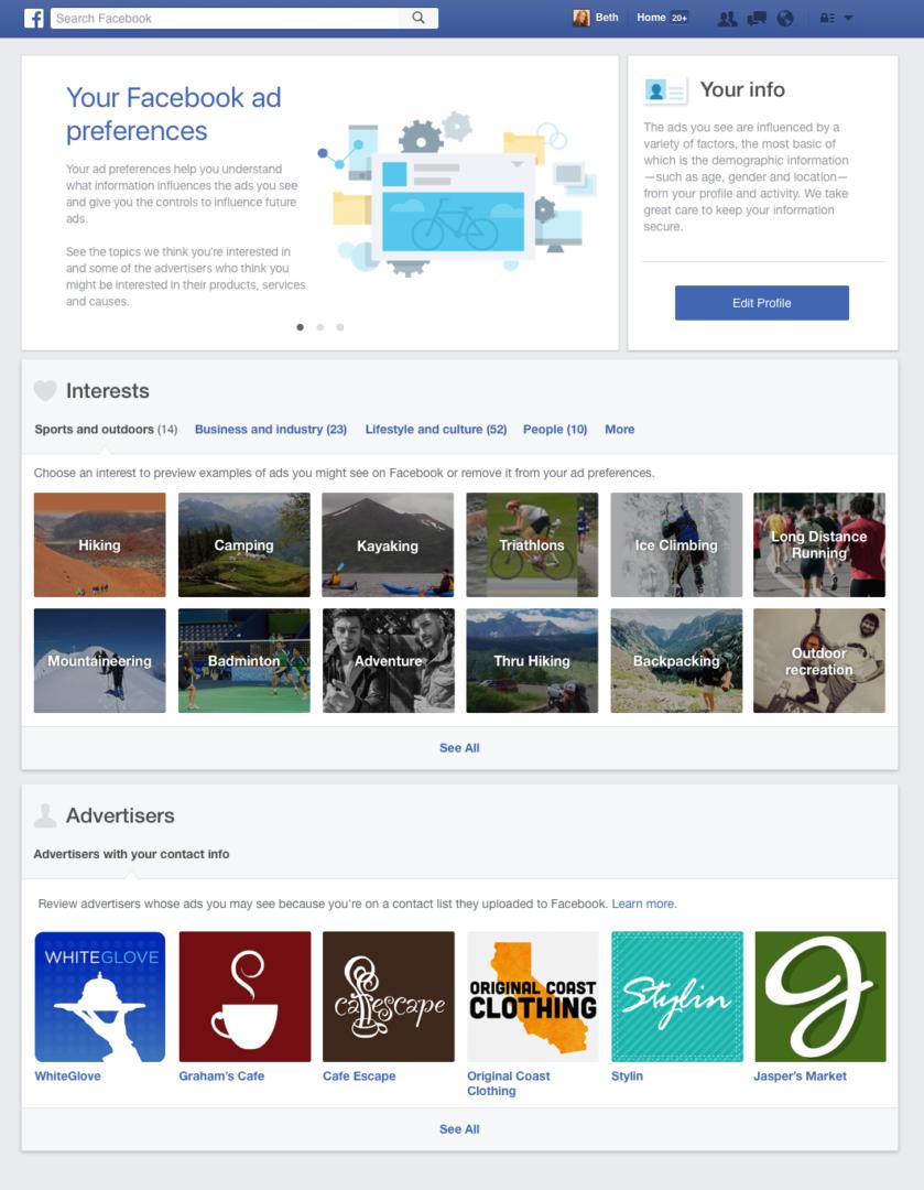 Facebook_AdPreferences