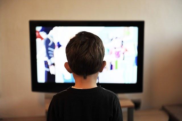 Gratis Internet Fernsehen Ohne Anmeldung