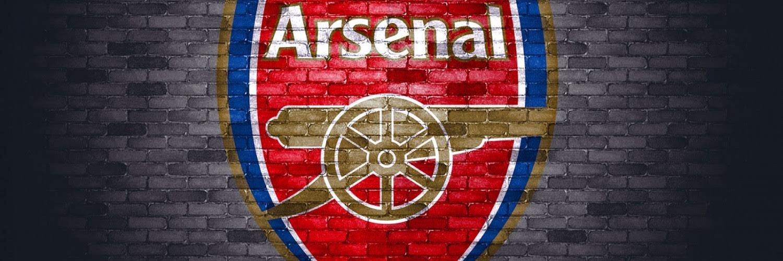 Wallpaper Arsenal Soccer
