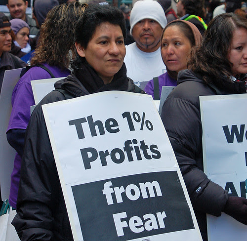 2-1 percent profits from fear.jpg