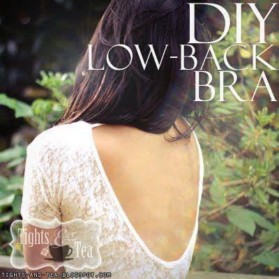 25  best ideas about Low Back Bra on Pinterest   Wedding